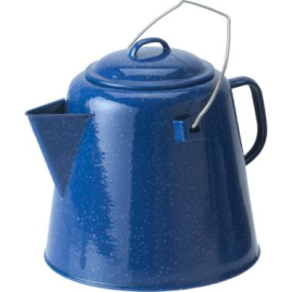 Screenshot-2017-12-10 GSI Outdoors Enamelware Percolators and Boiler Cabela's.png