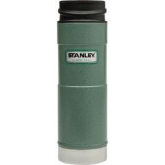 Screenshot-2017-12-10 Stanley® Classic 16-oz One-Hand Vacuum Mug Cabela's.png