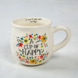 Screenshot-2017-12-19 Cup of Happy Happy Mug.png